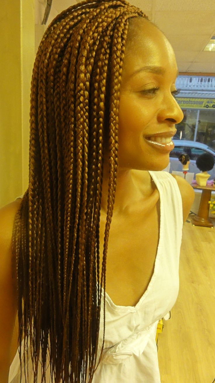 Urban Braided Hairstyles  458 best images about protective hairstyles for natural