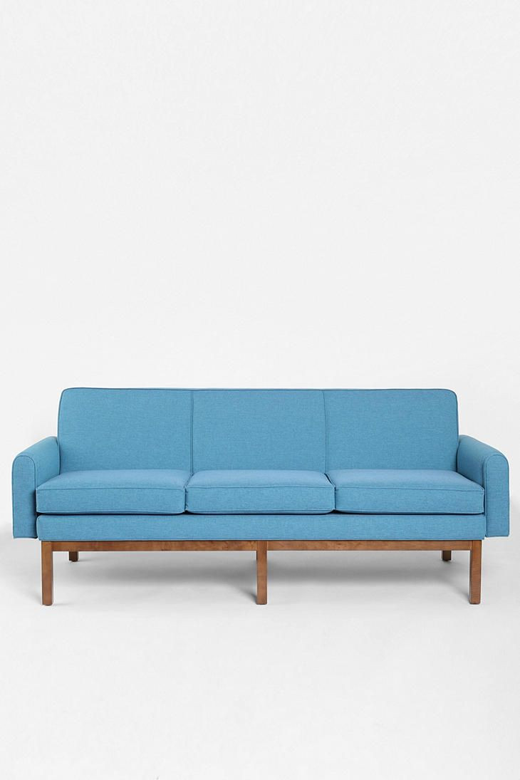 Best ideas about Urban Outfitters Sofa . Save or Pin Urban Outfitters Couch Huarache Sandals Now.