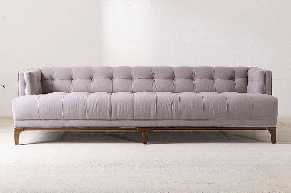 Best ideas about Urban Outfitters Sofa . Save or Pin Sofas on Sale at Urban Outfitters 2017 Now.