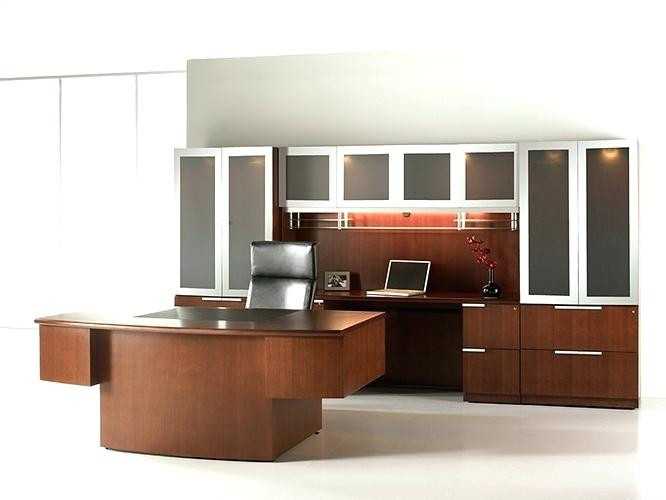 Best ideas about Used Office Furniture San Antonio . Save or Pin Furniture In San Antonio Furniture In Furniture Locations Now.