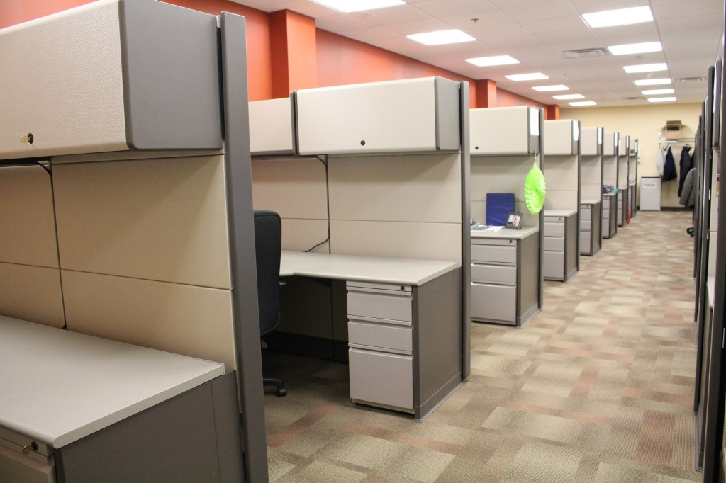 Best ideas about Used Office Furniture San Antonio . Save or Pin Classy Used fice Furniture San Antonio Ethosource Tips Now.