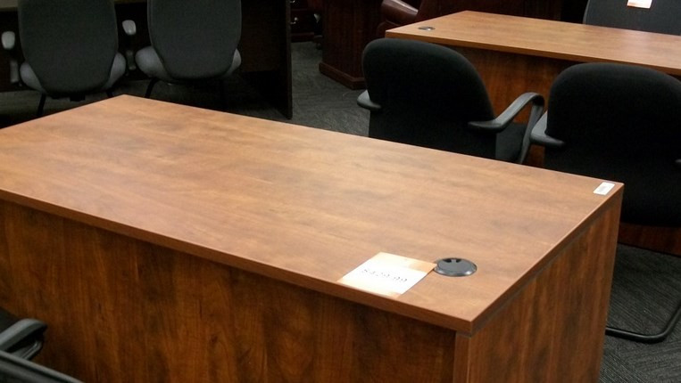 Best ideas about Used Office Furniture San Antonio . Save or Pin Used fice Furniture San Antonio Now.