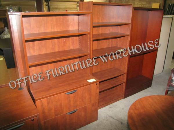 Best ideas about Used Office Furniture San Antonio . Save or Pin Furniture in san antonio tx for sale Now.