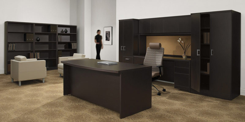 Best ideas about Used Office Furniture San Antonio . Save or Pin fice Furniture San Antonio Now.
