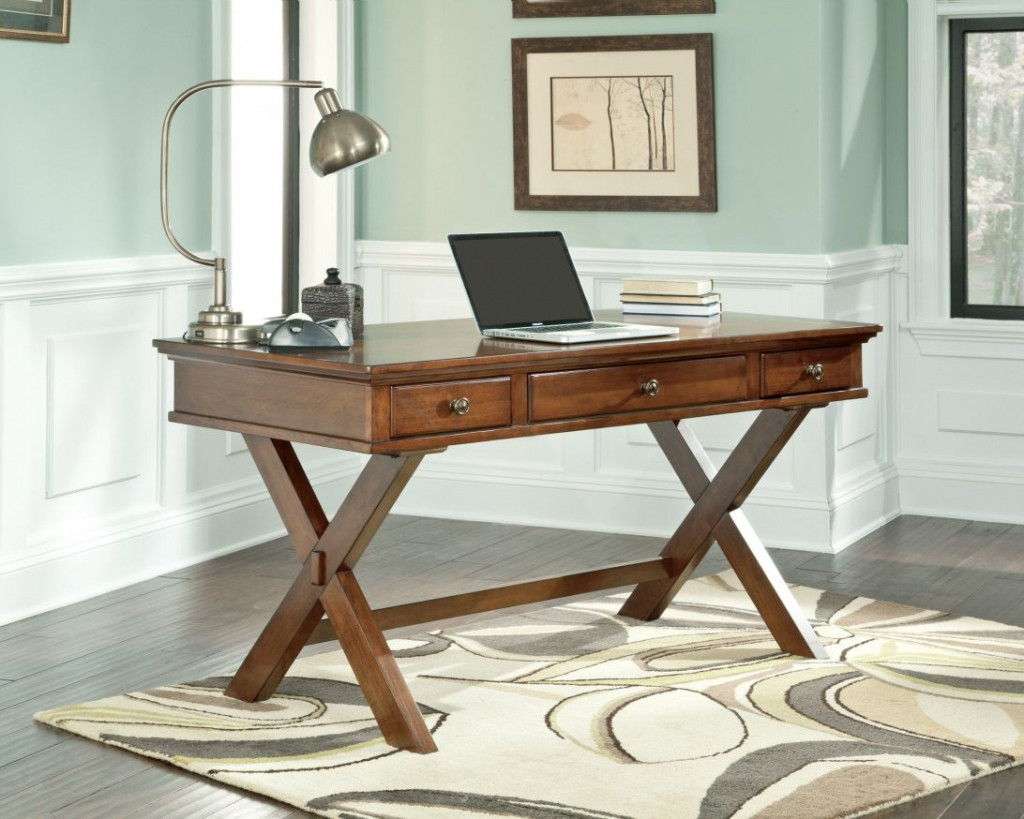 Best ideas about Used Office Furniture San Antonio . Save or Pin Home fice Desk Furniture Wood Outlet San Antonio Now.