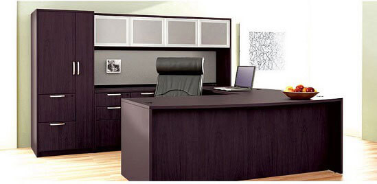 Best ideas about Used Office Furniture San Antonio . Save or Pin New and Used fice Furniture in Houston Austin & San Now.