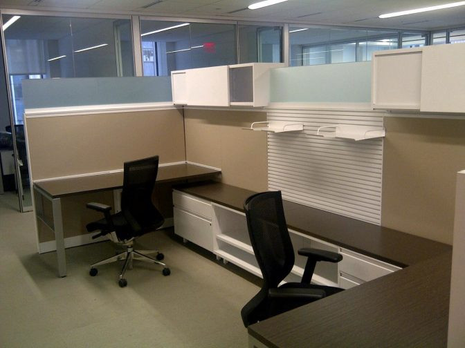 Best ideas about Used Office Furniture San Antonio . Save or Pin office furniture installation jobs home office furniture Now.