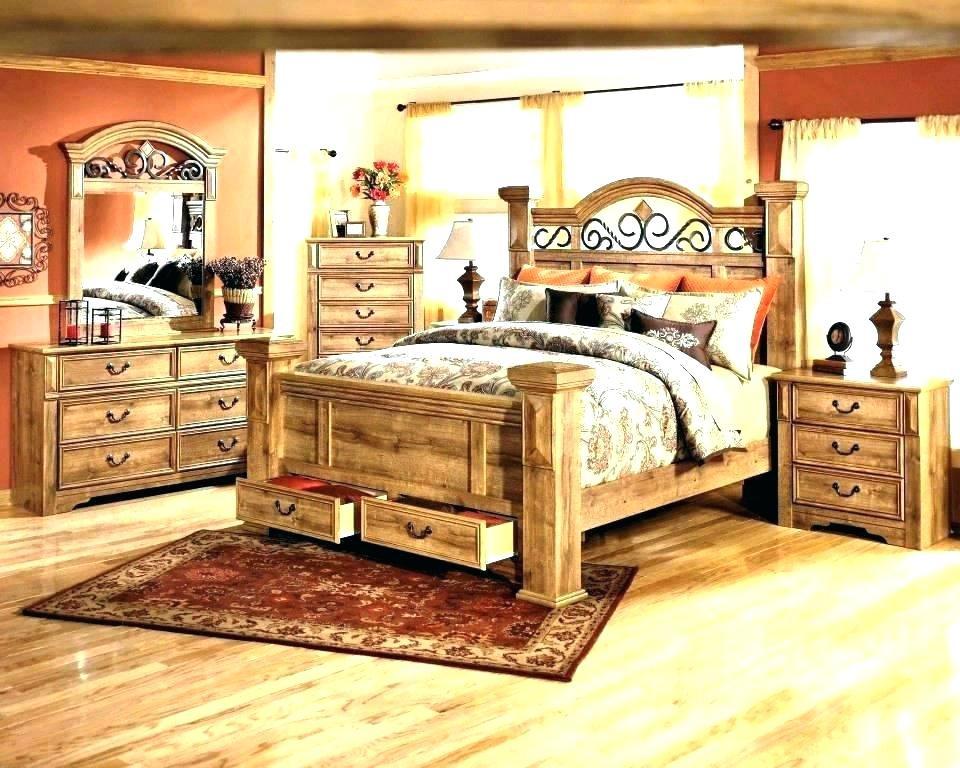Best ideas about Used Office Furniture San Antonio . Save or Pin ashley furniture san antonio tx – atelierdupcfo Now.