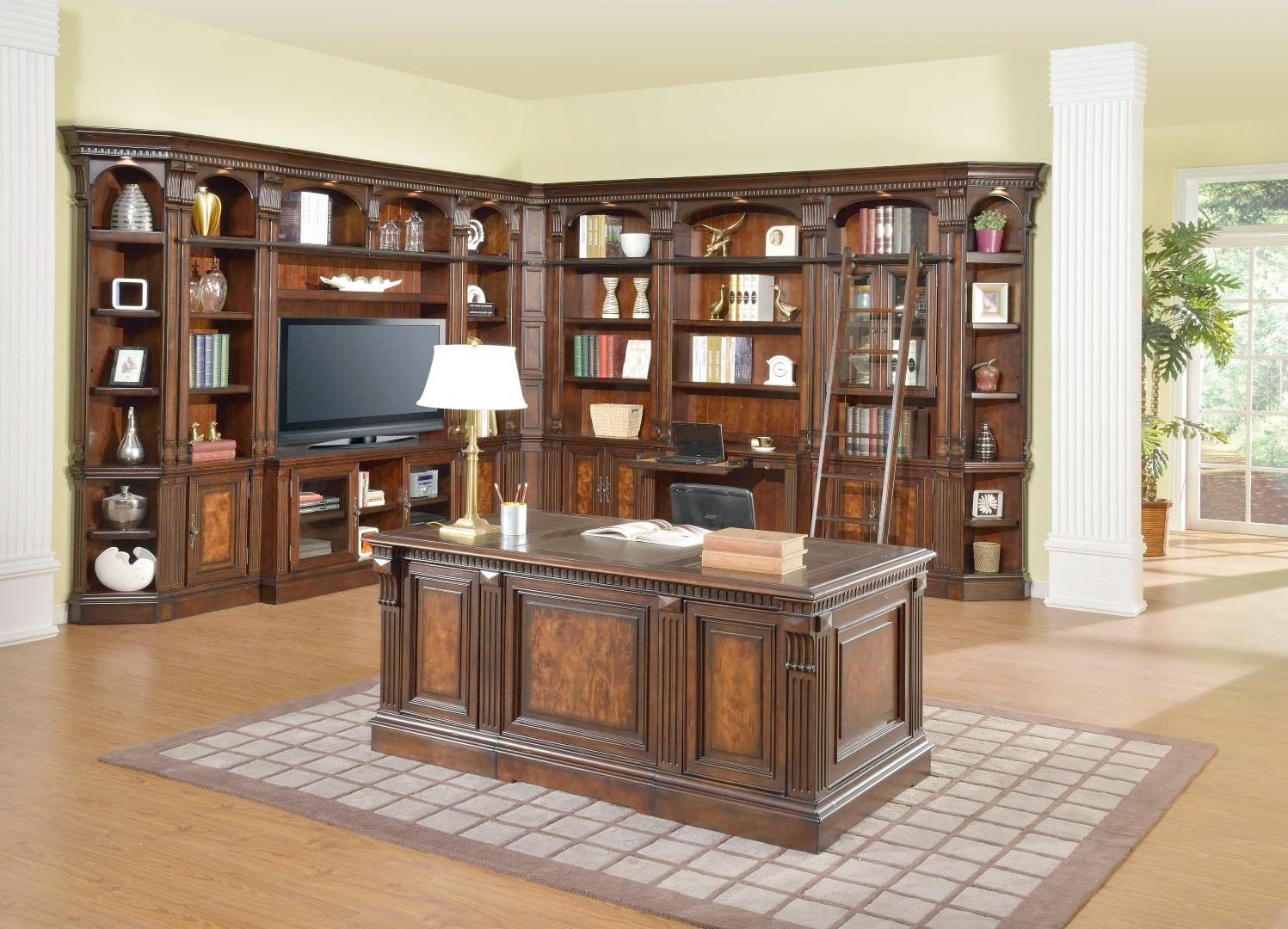 Best ideas about Used Office Furniture San Antonio . Save or Pin Furniture Consignment San Antonio Now.