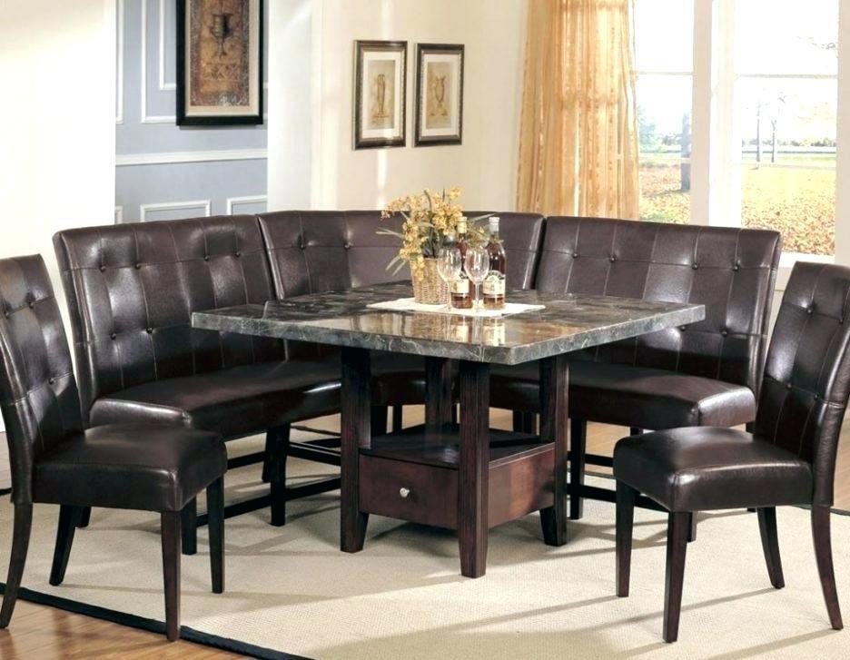 Best ideas about Used Office Furniture San Antonio . Save or Pin Furniture Liquidation San Antonio Arnhistoria Now.