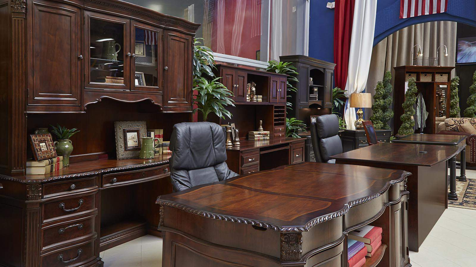 Best ideas about Used Office Furniture San Antonio . Save or Pin Furniture Star Furniture San Antonio For Nice Home Now.