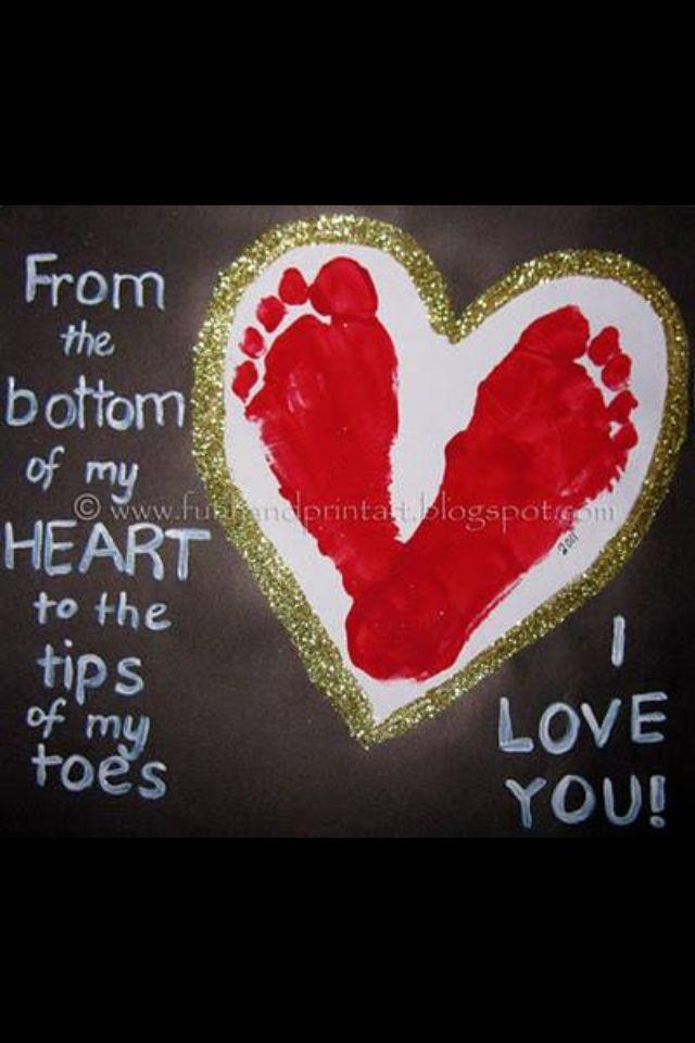 Valentine Card Ideas For Preschoolers  429 best images about Preschool Valentine s on Pinterest