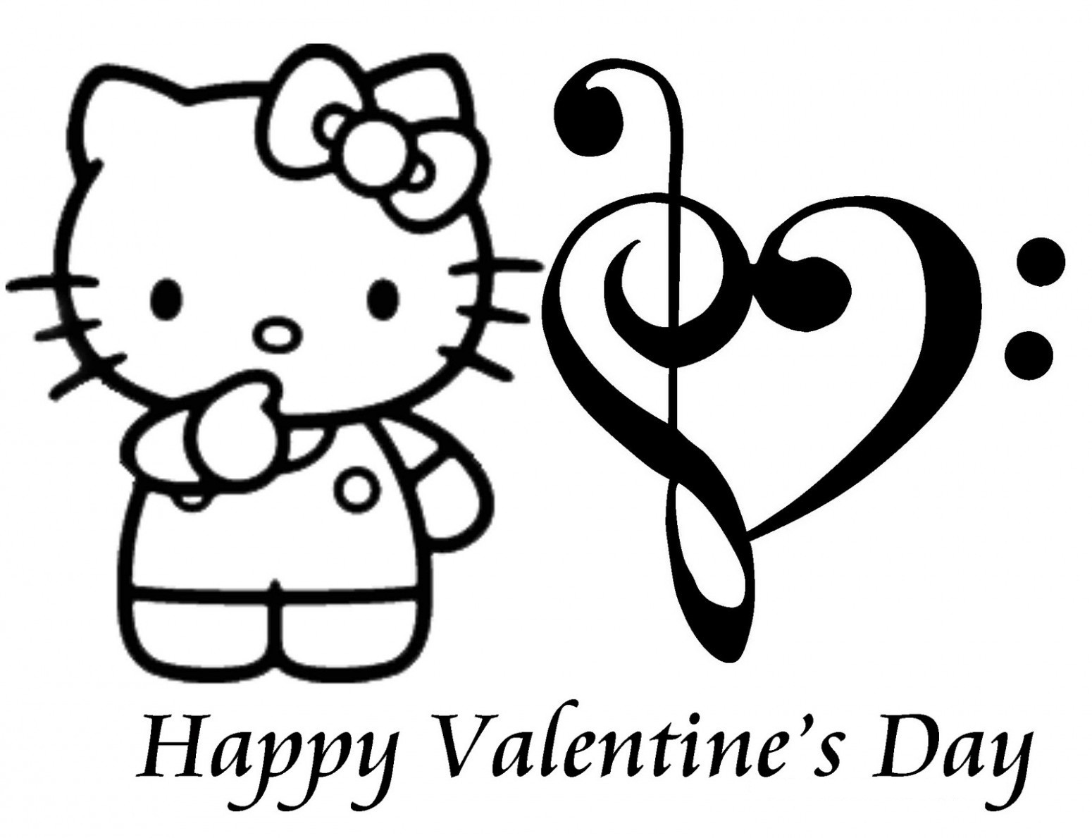 Valentine Coloring Sheets Free  Free Printable Valentine Coloring Pages For Kids