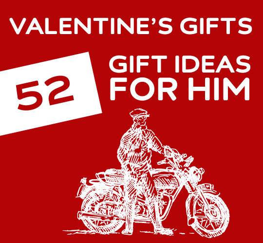 Valentine Day Gift Ideas For Him  What to Get Your Boyfriend for Valentines Day 2015