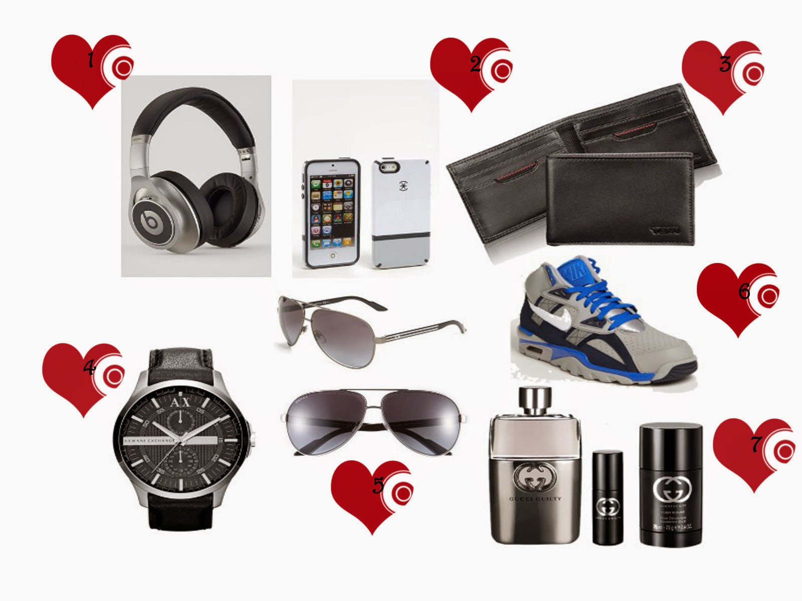 Valentine Day Gift Ideas For Wife  Happy valentines day 2017 Best Gift for Love Girlfriend