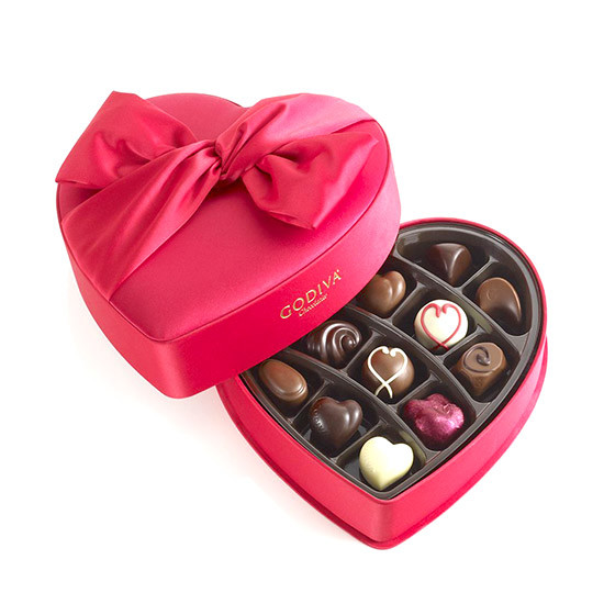 Valentine Day Gift Ideas For Wife  Romantic Valentines Day Gift Ideas for Wife Vivid s