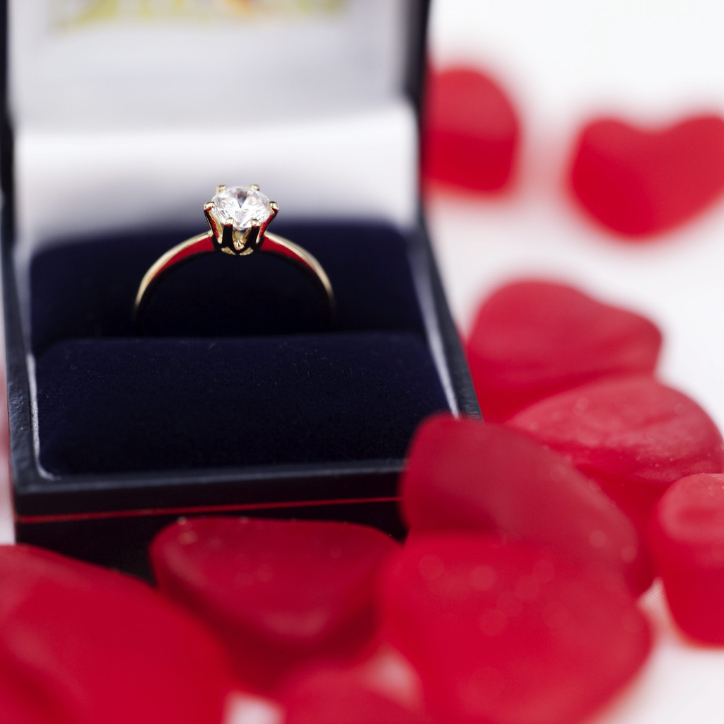 Valentine Day Gift Ideas For Wife  Valentine s Day Gifts for Her in Pakistan Girlfriend Wife