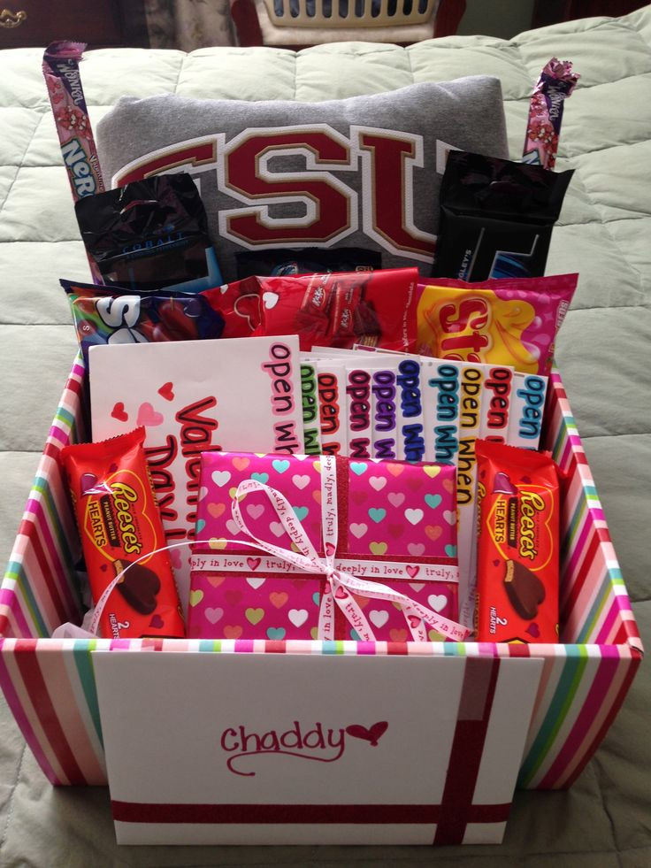 Valentine Day Gift Ideas Him  Valentines Day Gifts valentines day t for him