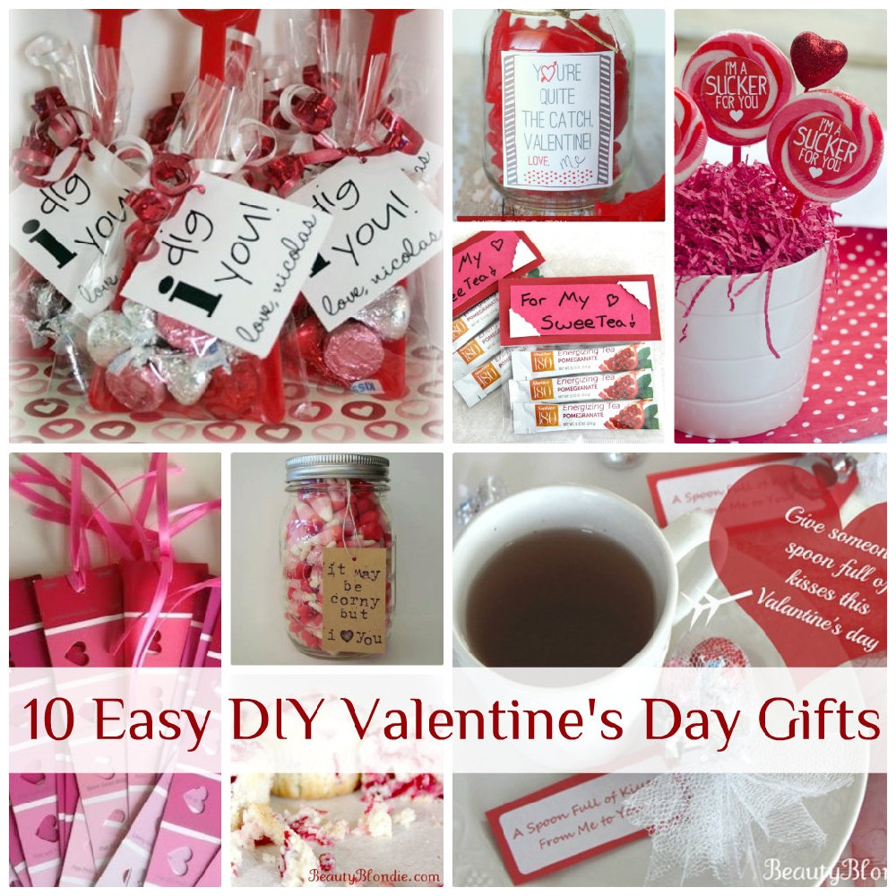 Valentine Day Gift Ideas Him  Gift Ideas For Him Valentines Day Valentine's Day