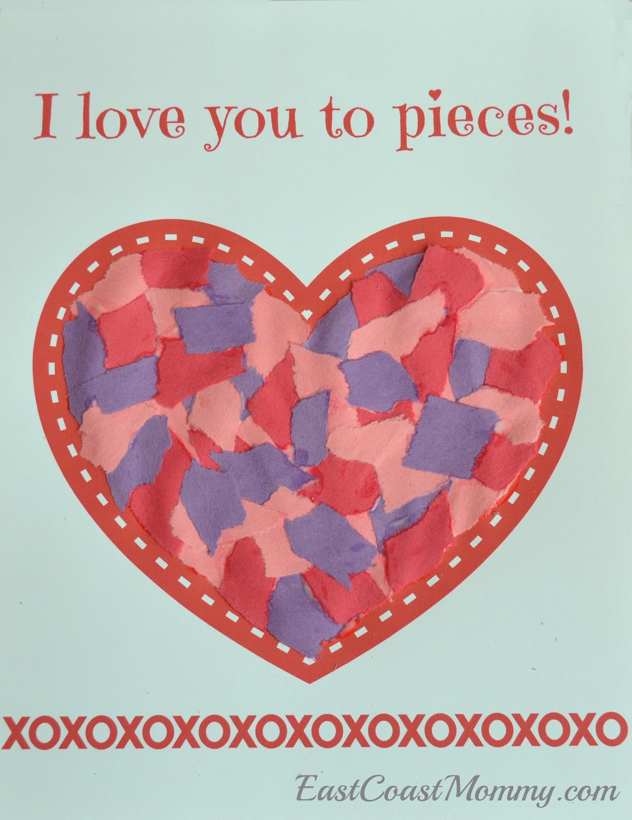 Best ideas about Valentines Craft Ideas For Preschoolers . Save or Pin Printable Valentines Day Crafts For Preschoolers Now.