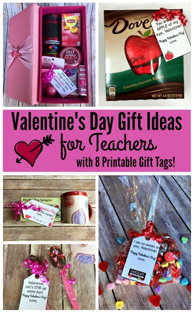 Valentines Creative Gift Ideas  1000 images about VALENTINES on Pinterest