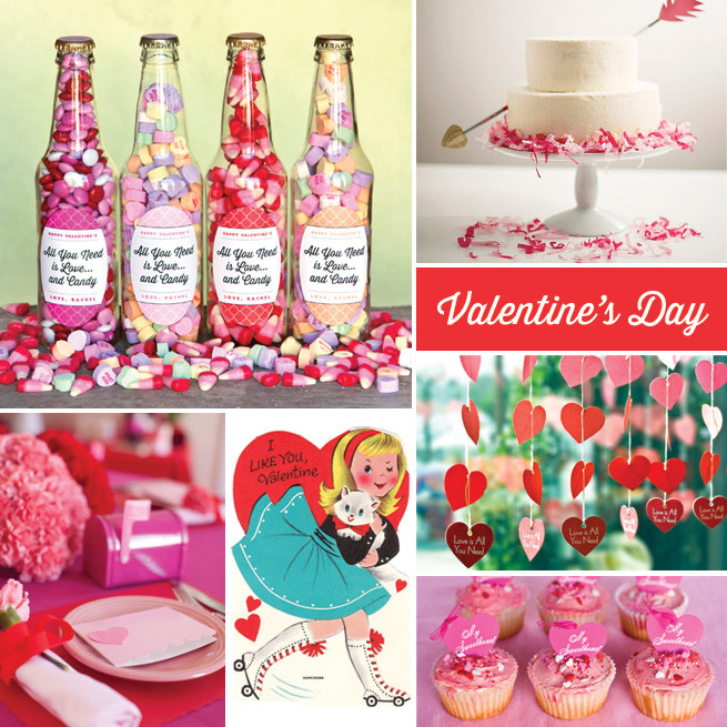 Valentines Creative Gift Ideas  20 Unique Ideas To Make Your Valentine Feel Special