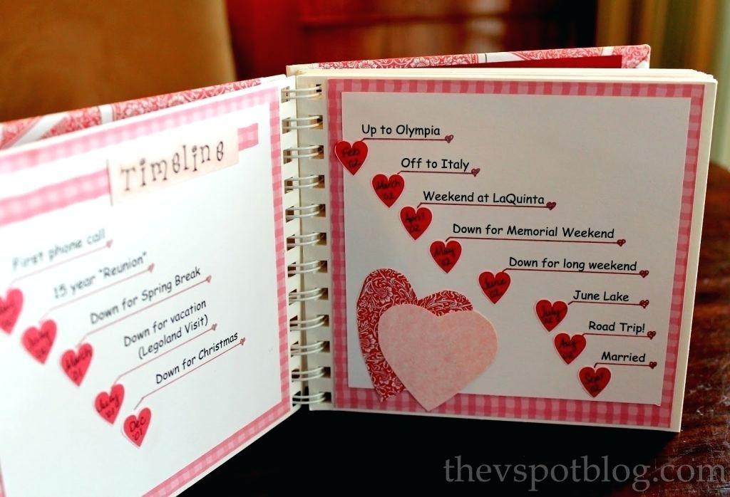 Valentines Creative Gift Ideas  Lovely Valentine Gift For Boyfriend beepmunk