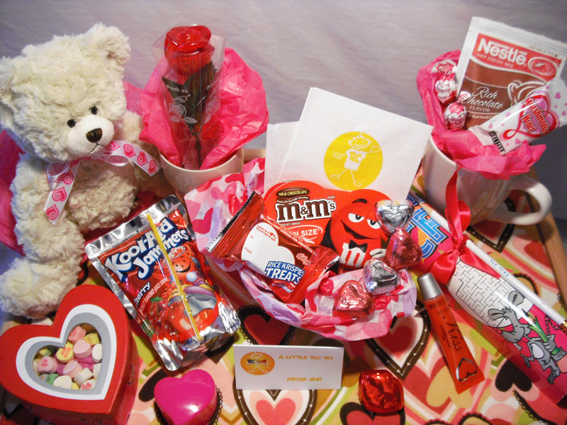 Best ideas about Valentines Day Gift Ideas For Girlfriend . Save or Pin Awesome Valentine day ideas for girls – Lifestyles of Now.