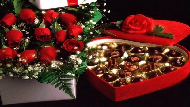 Best ideas about Valentines Day Gift Ideas For Girlfriend . Save or Pin Valentine's day t ideas for boyfriend and girlfriend Now.