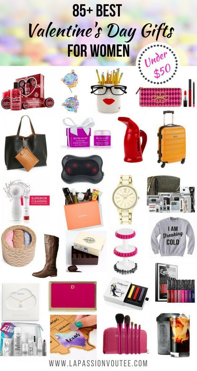 Valentines Gift Ideas For Women  197 best Valentine s Love images on Pinterest