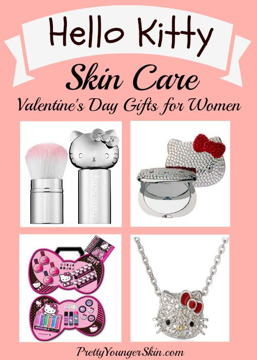 Valentines Gift Ideas For Women  17 Best images about Valentine Gift Ideas For Her on
