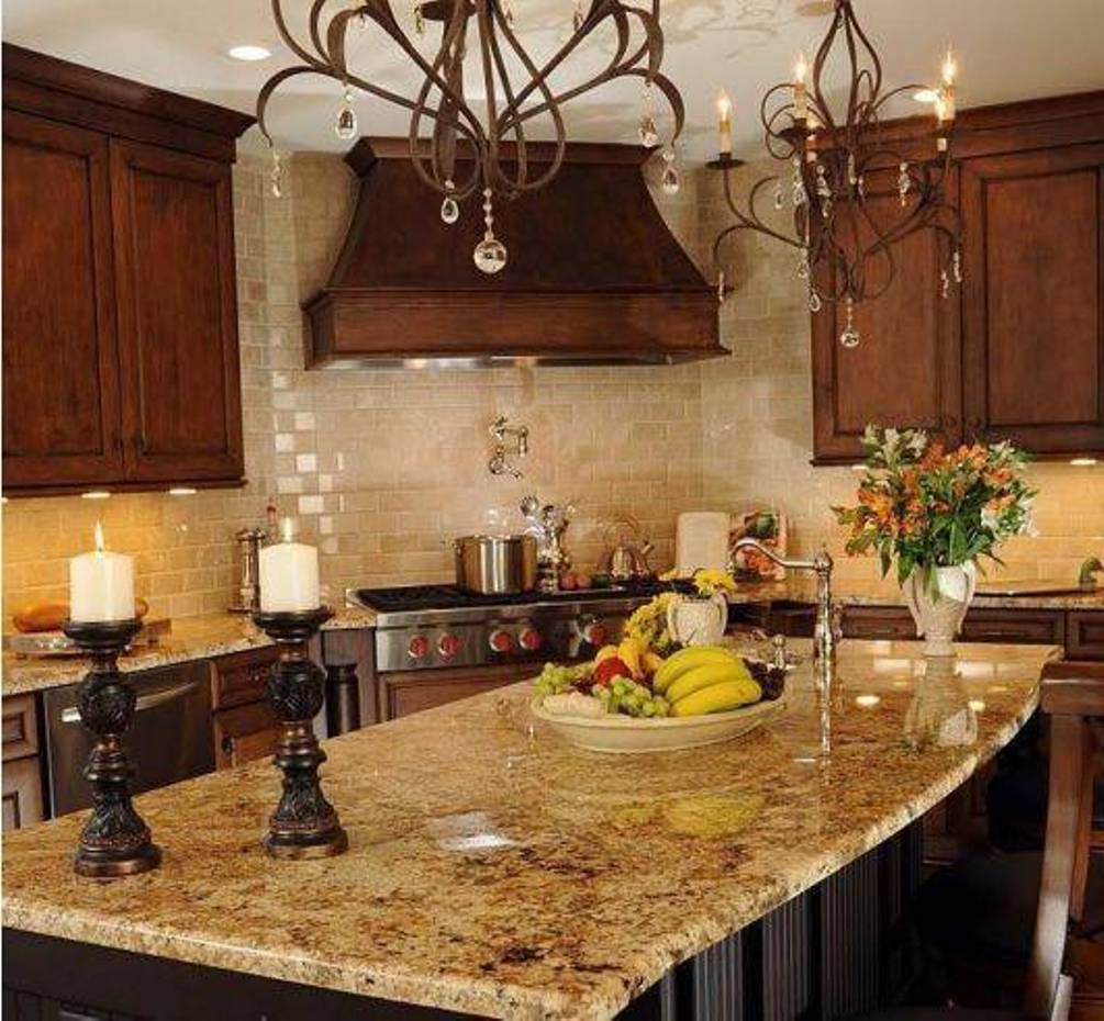 Best ideas about Vineyard Kitchen Decor . Save or Pin Amazing of Free Wine Kitchen Decor At Kitchen Decorations Now.