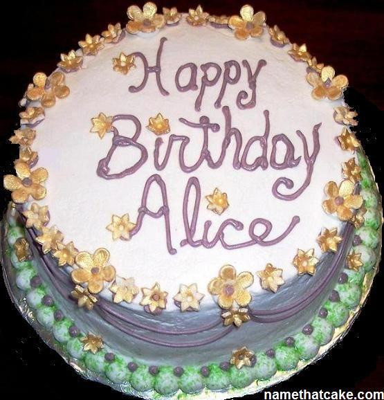 Best ideas about Virtual Birthday Cake . Save or Pin Virtual Birthday Cake Maker Now.