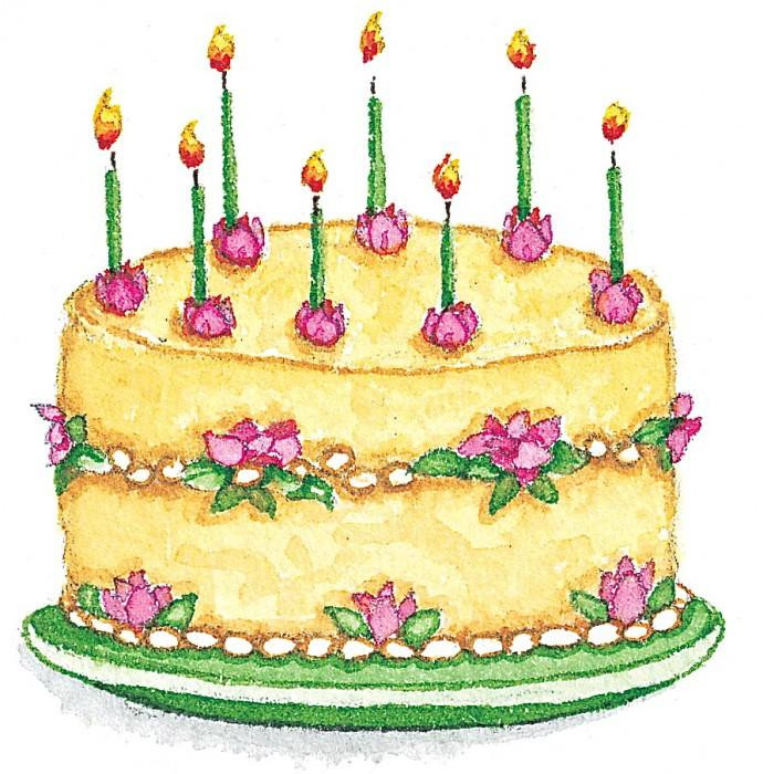 Best ideas about Virtual Birthday Cake . Save or Pin Virtual Birthday Cake Now.