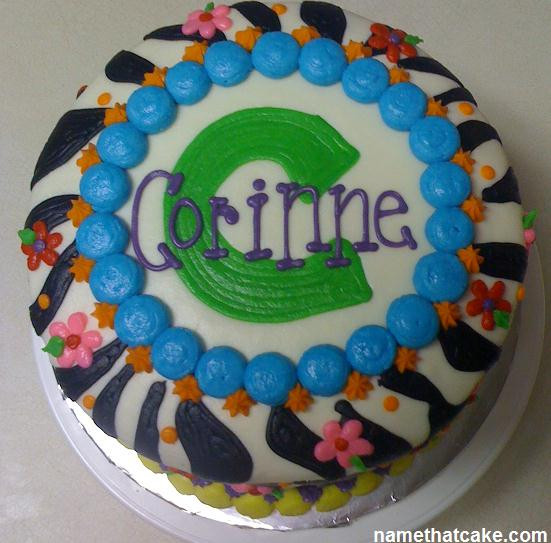 Best ideas about Virtual Birthday Cake . Save or Pin Name That Cake Send a virtual birthday cake to a friend Now.