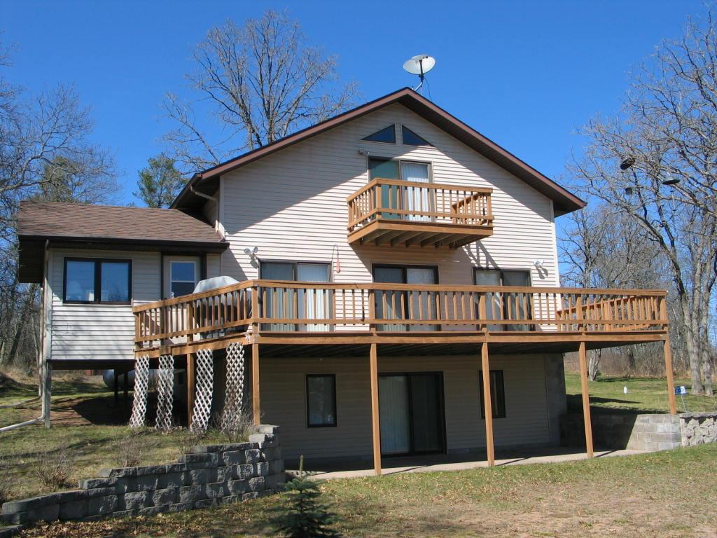 Best ideas about Walkout Basement Ideas . Save or Pin Best Ranch House With Walkout Basement Ideas HOUSE DESIGN Now.