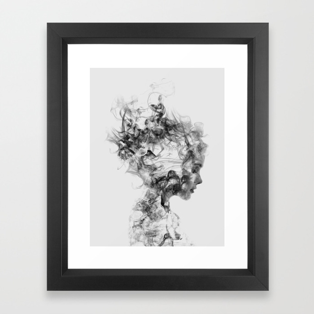 Best ideas about Wall Art Prints . Save or Pin Popular Framed Art Prints in graphic design Now.