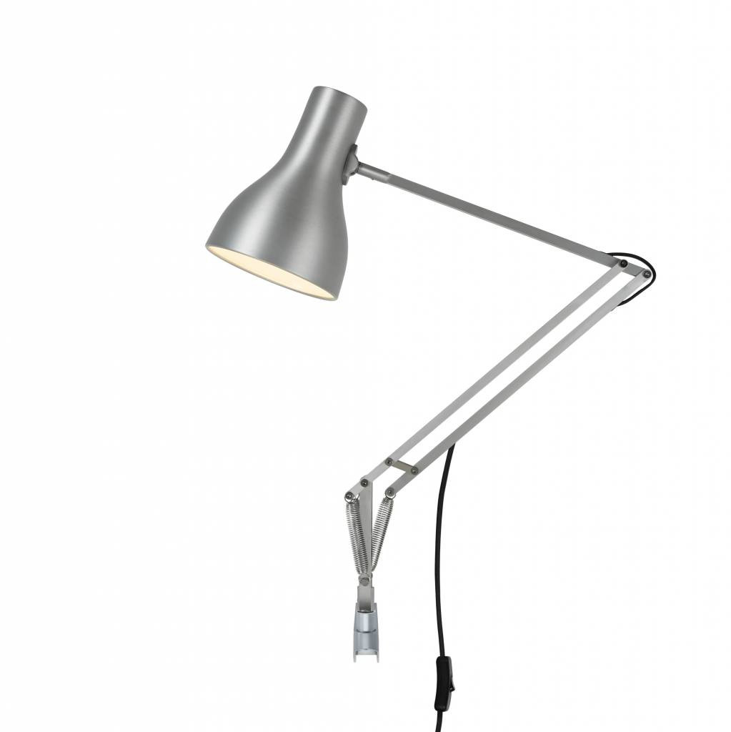 Best ideas about Wall Mounted Desk Lamps . Save or Pin line Get Cheap Wall Mount Desk Lamp Aliexpress Alibaba Now.
