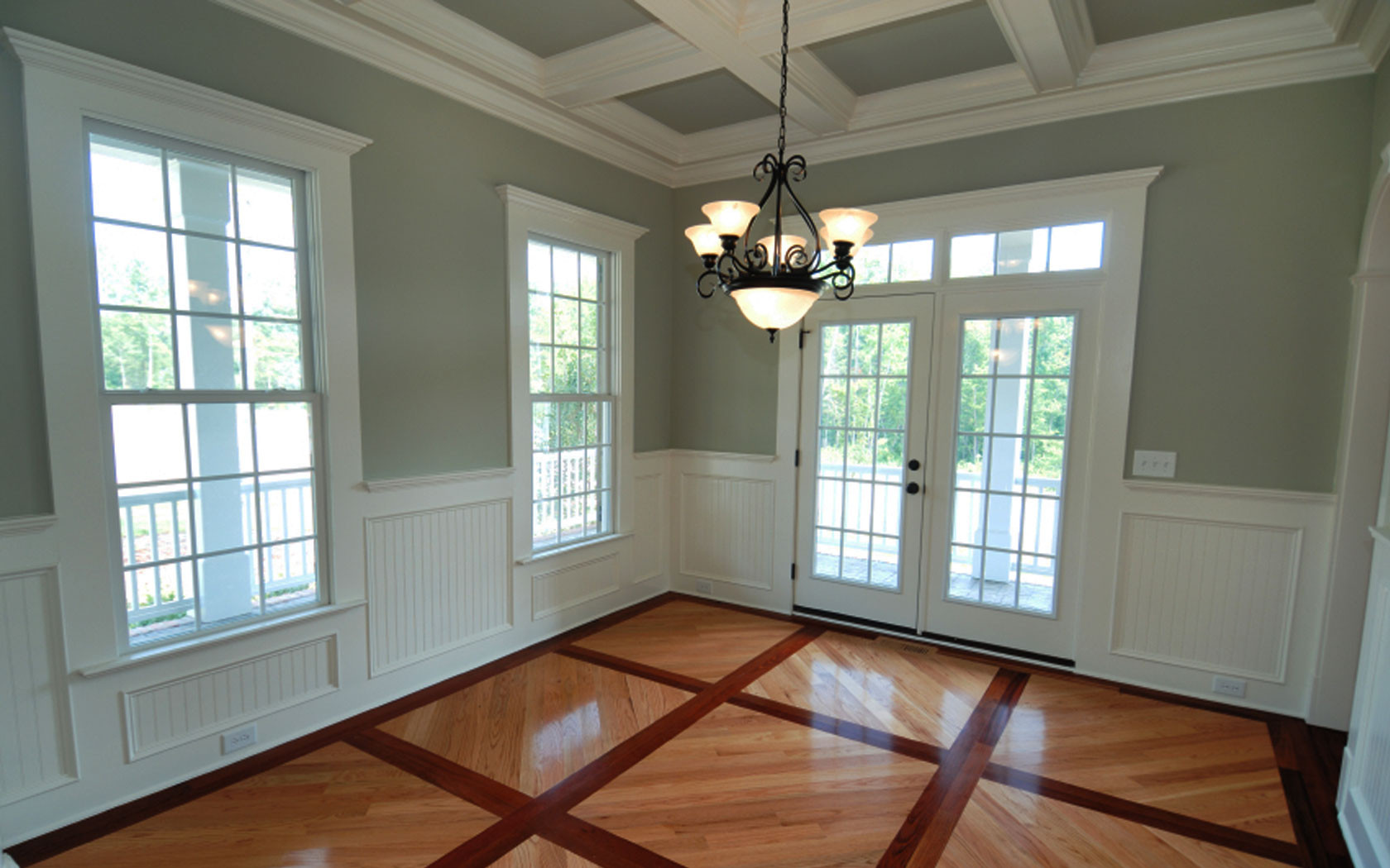 Best ideas about Wall Paint Colors . Save or Pin Interior Wall Paint Colors and Ideas Now.