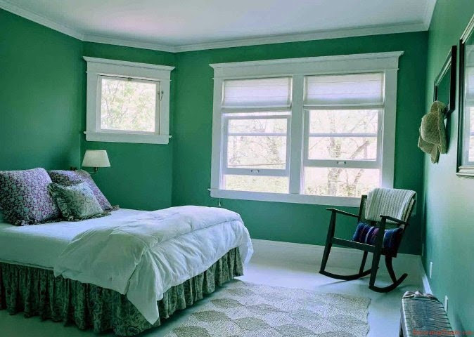 Best ideas about Wall Paint Colors . Save or Pin Best Wall Paint Color Master Bedroom Now.