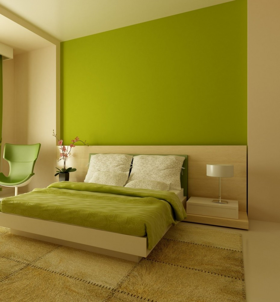 Best ideas about Wall Paint Colors . Save or Pin Experiment with wall paint colors green to make your Home Now.