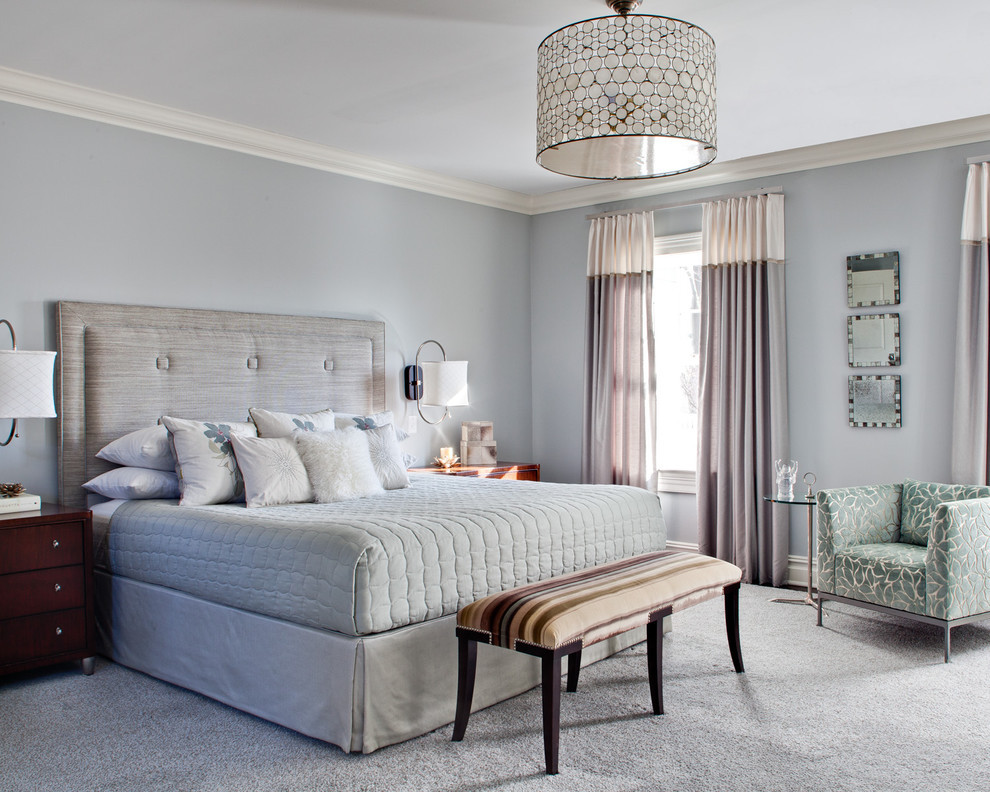 Best ideas about Wall Paint Colors . Save or Pin Cool Wall Paint Texture s For Bedrooms Now.
