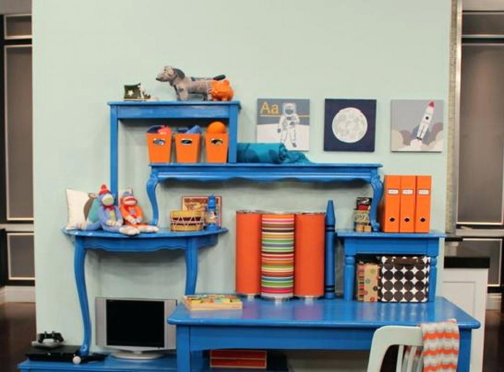 Best ideas about Wall Shelves For Kids Room . Save or Pin Wall Shelves For Kids Room Bedroom Shelf Shelving Splash Now.