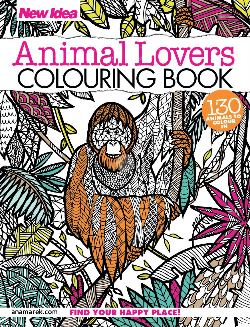 Walmart Adult Coloring Books  Adult Coloring Books Walmart coloring page