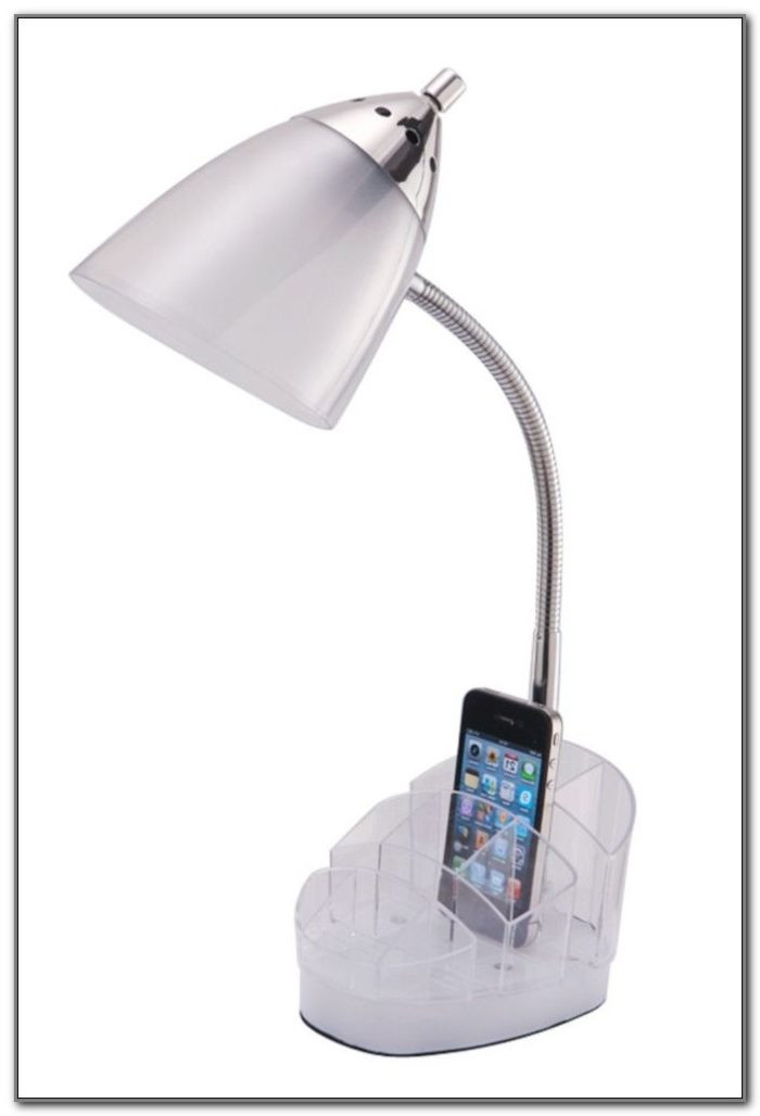 Best ideas about Walmart Desk Lamp . Save or Pin Desk Lamps At Walmart Lamps Home Decorating Ideas Now.