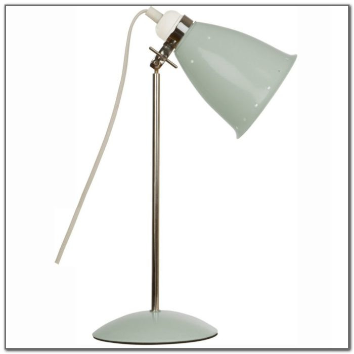 Best ideas about Walmart Desk Lamp . Save or Pin Desk Lamps Walmart Canada Lamps Home Decorating Ideas Now.