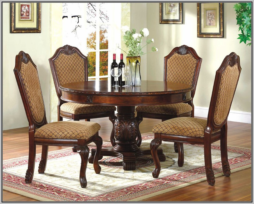 Best ideas about Walmart Dining Table Set . Save or Pin Dining Room Table Sets Walmart Dinning Room Home Now.