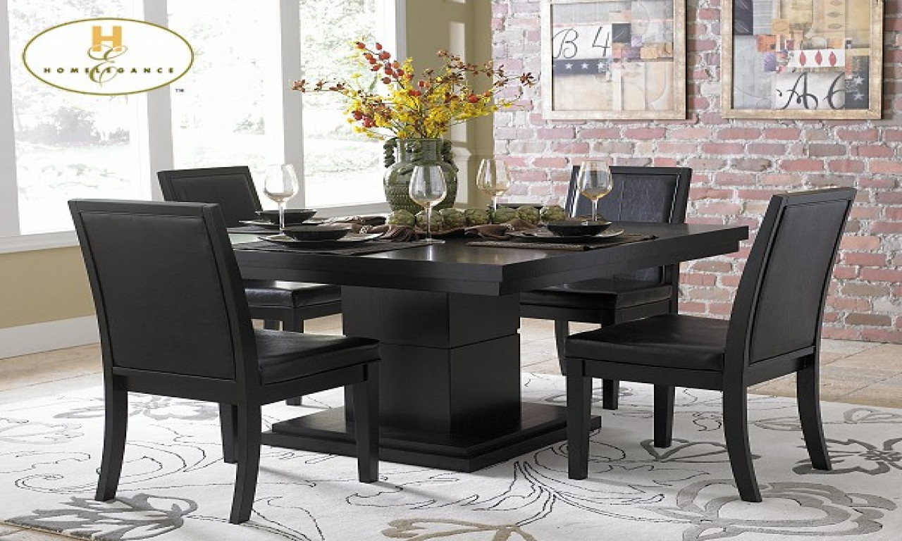 Best ideas about Walmart Dining Table Set . Save or Pin 48 Dining Table Set Walmart Dining Table Set For 4 Patio Now.