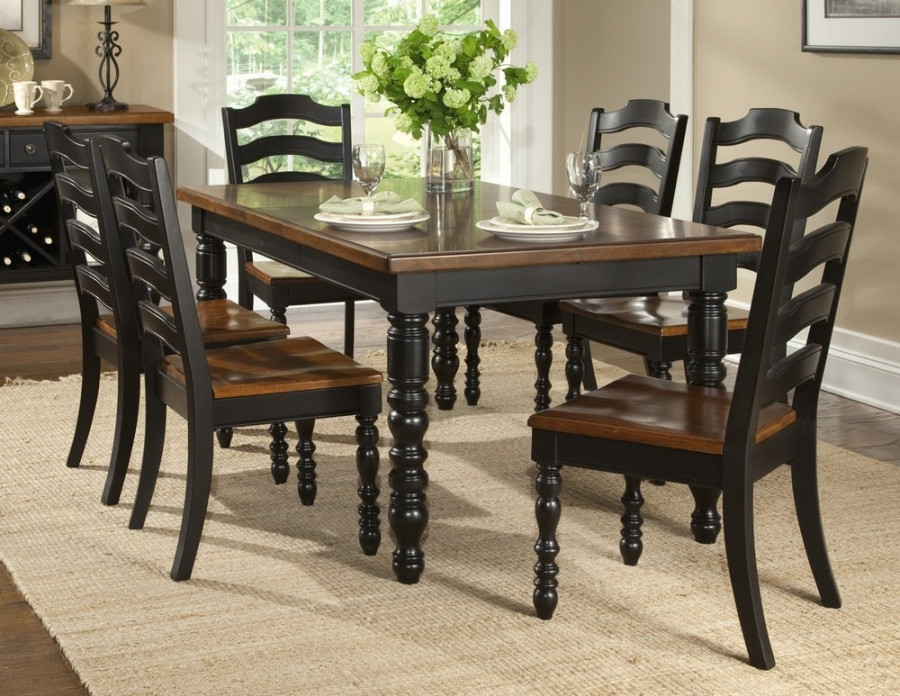 Best ideas about Walmart Dining Table Set . Save or Pin Dining Room walmart dining room chairs contemporary Now.