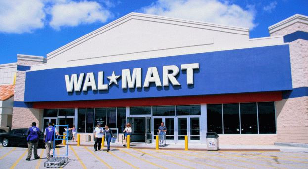 Best ideas about Walmart Home Office Number . Save or Pin Walmart Headquarters Address Walmart Corporate fice Now.